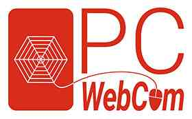 PC WebCom