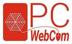 PC WebCom